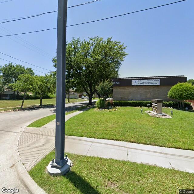 801 N Zang Blvd, Dallas, TX, 75208