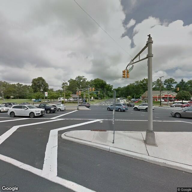 591 Lakehurst Road, Toms River, NJ, 08753