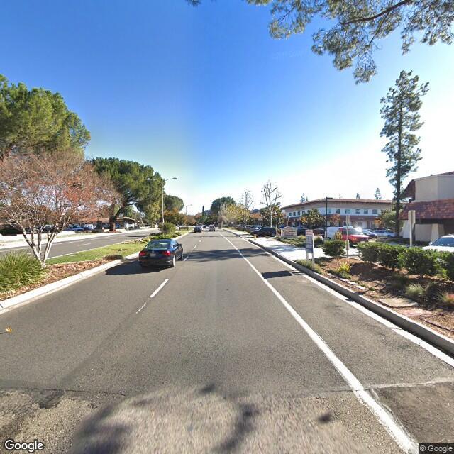 32144 Agoura Road, Westlake Village, CA, 91361