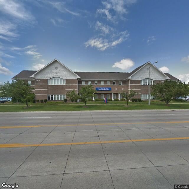 25630 Little Mack Ave, Saint Clair Shores, MI, 48081
