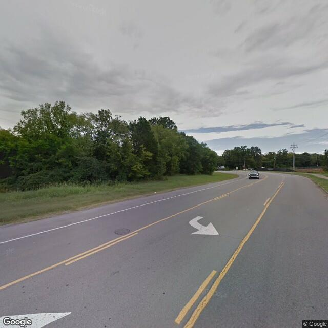 515 Stonecrest Parkway, Smyrna, TN, 37167