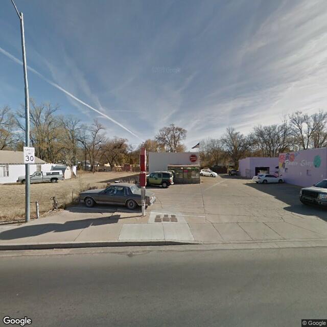 743 MIller Valley Rd., Prescott, AZ, 86301
