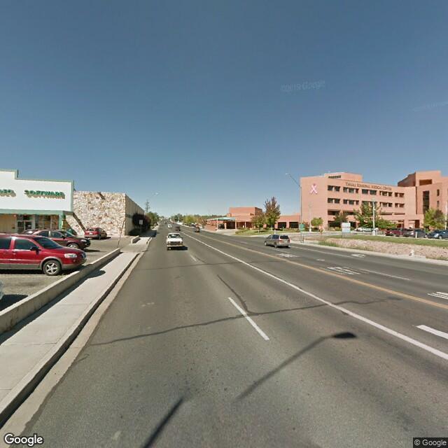 980 Willow Creek, Prescott, AZ, 86301