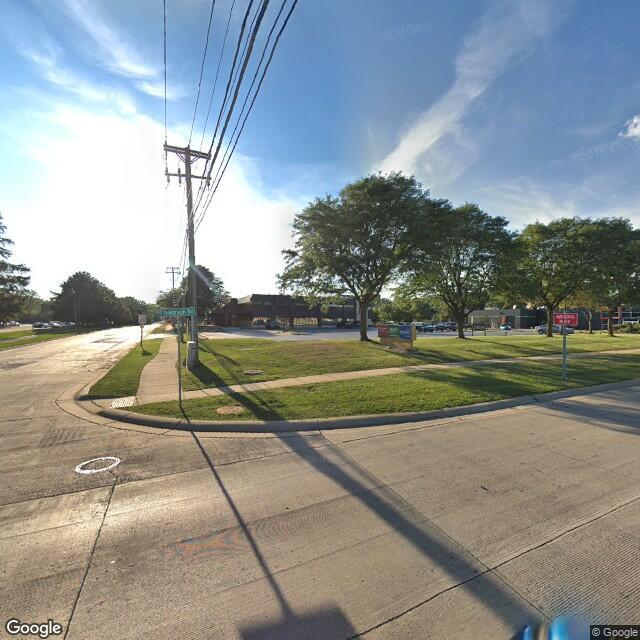 29877 Telegraph Road, Southfield, MI, 48034