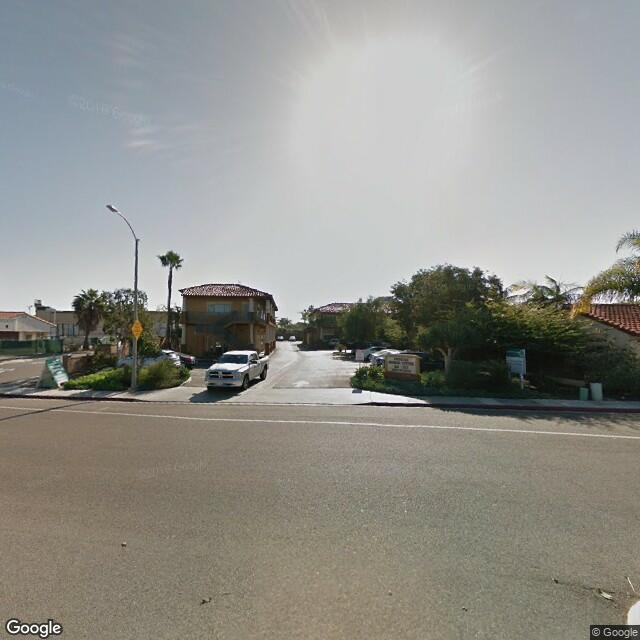 355 Santa Fe Drive