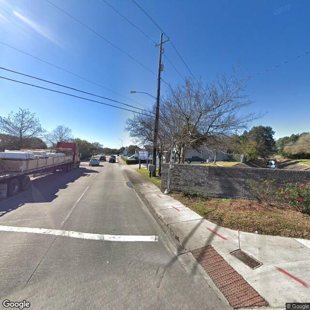 5322 W Bellfort, Houston, TX, 77035