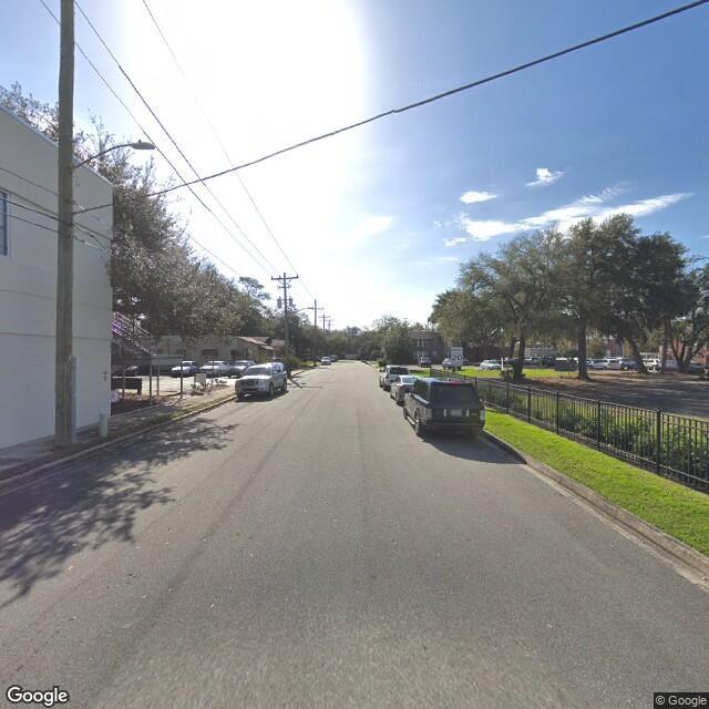 2107 Mango Street, Jacksonville, FL, 32207