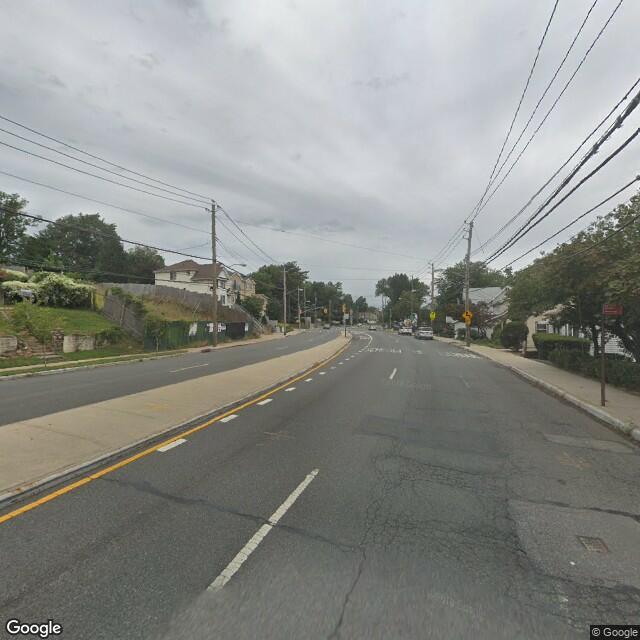 3948 HYLAN BLVD, Staten Island, NY, 10308