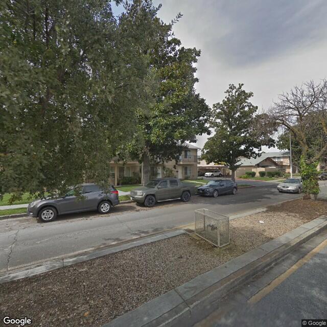 200 Jose Figueres Ave, San Jose, CA, 95116