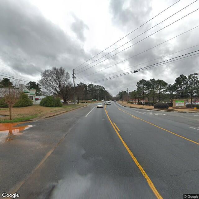 426 Bethesda School Road, Lawrenceville, GA, 30044