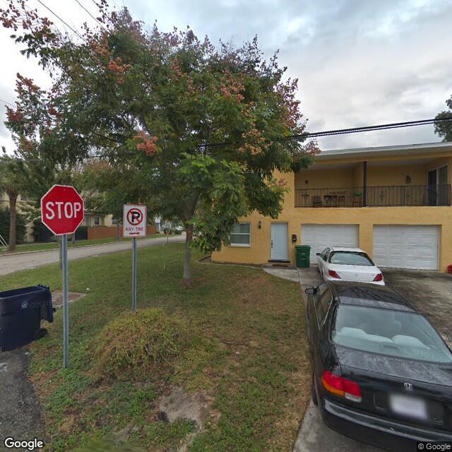 508 S. Habana Avenue, Tampa, FL, 33609