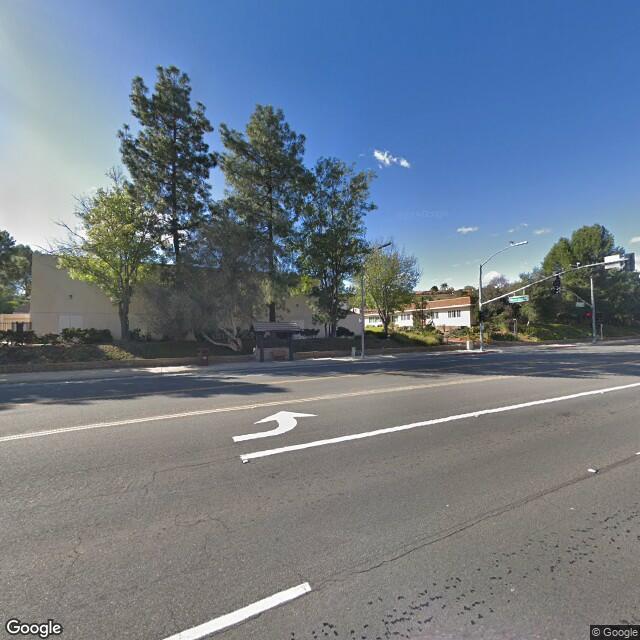 15525 Pomerado Road, Suite B3