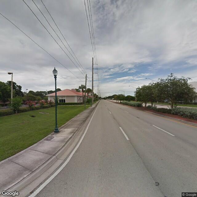 1605-1661 SE Port Saint Lucie Boulevard, Port Saint Lucie, FL, 34952