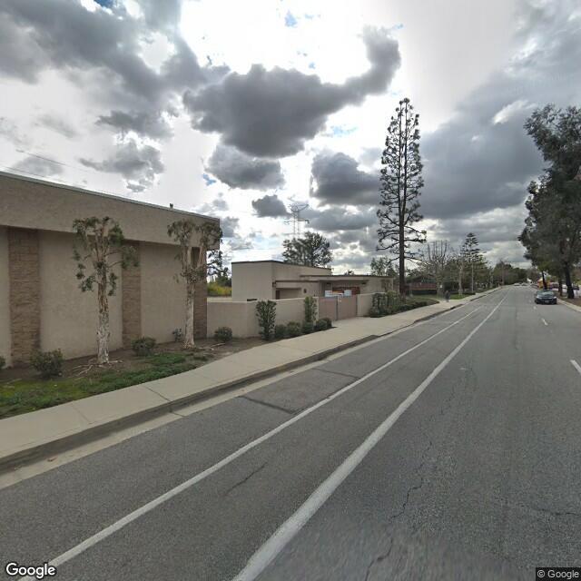 150 Foothill, San Dimas, CA, 91773