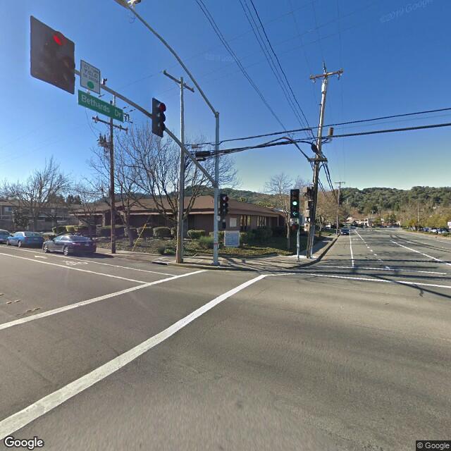 2801 Yulupa Avenue, Santa Rosa, CA, 95405
