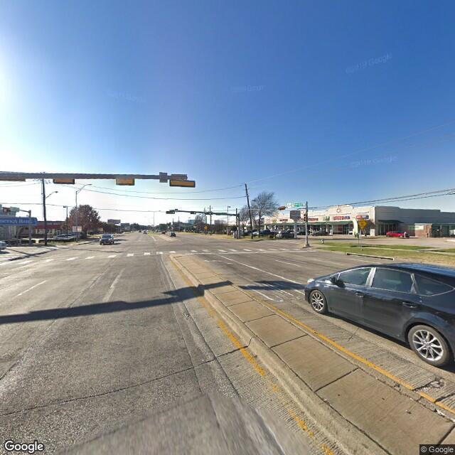 19200 Preston Road, Dallas, TX, 75252
