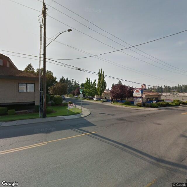 3104 S Regal, Spokane, WA, 99223