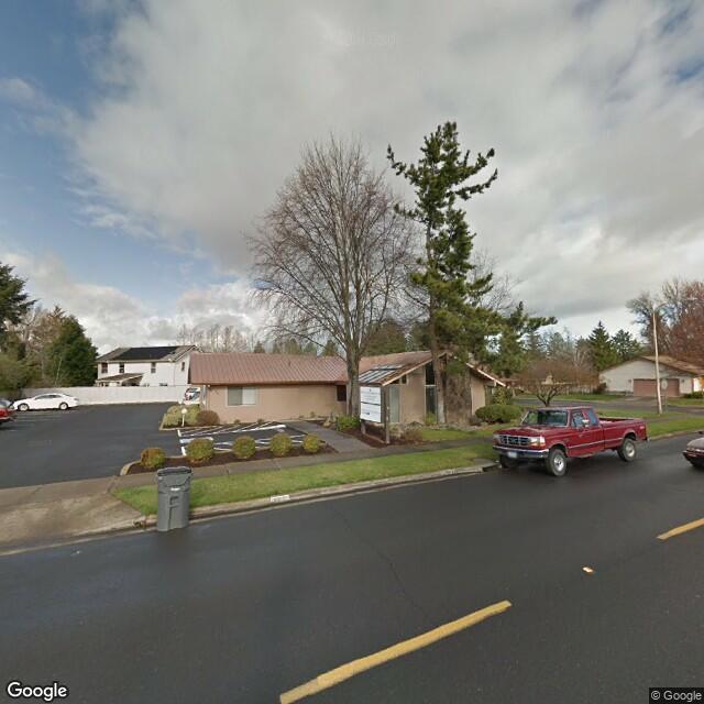 460 Murphy, Medford, OR, 97504