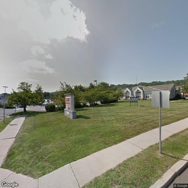 7 Mount Bethel Rd, Warren, NJ, 07059