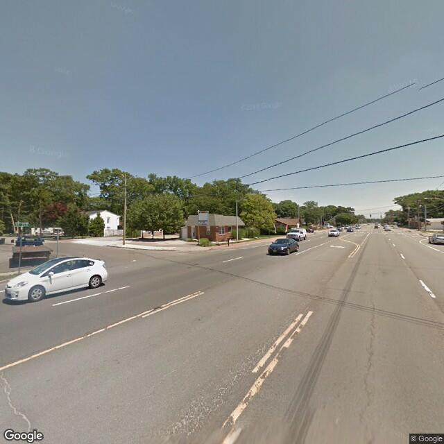765 ROUTE 25A, Miller Place, NY, 11764