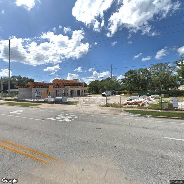 2881 Delaney ave, Orlando, FL, 32806