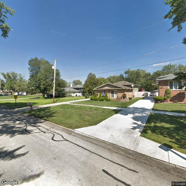 9000 W COLLEGE PARKWAY, Palos Hills, IL, 60465