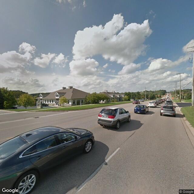 1179 E PARIS AVE SE, Grand Rapids, MI, 49546