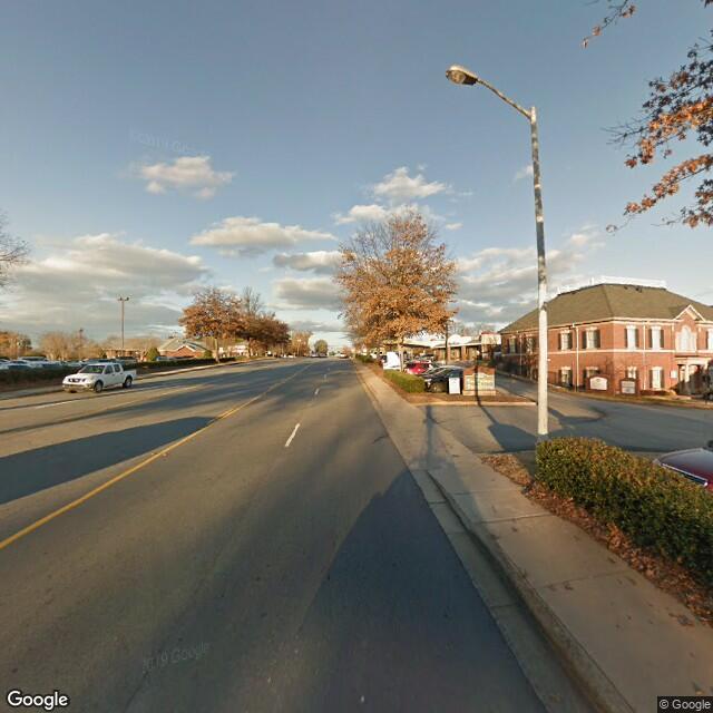 420C The Parkway, Greer, SC, 29650