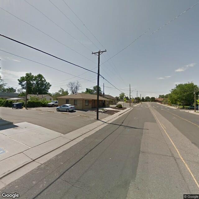 7270 Magnolia Street, Commerce City, CO, 80022