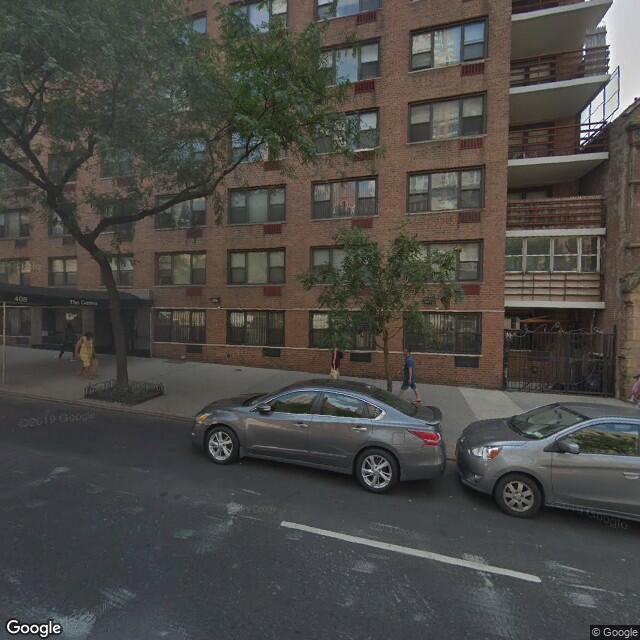 421 West 57th Street, New York, NY, 10019