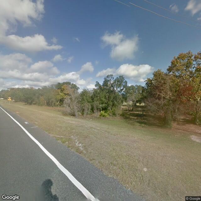 26218 Us Highway 27, Leesburg, FL, 34748