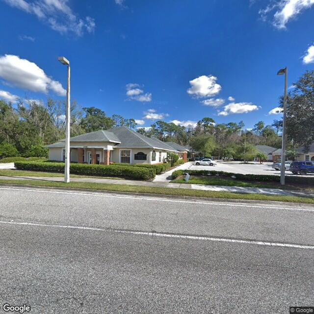 11031 CountryWay Blvd, Tampa, FL, 33626