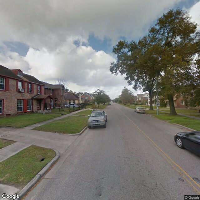 2918 Cleburne, Houston, TX, 77004