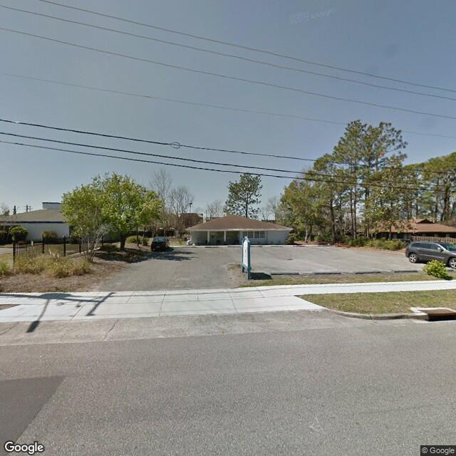 2460 Delaney Avenue, Wilmington, NC, 28401