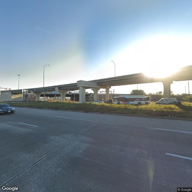 7929 N Shepherd, Houston, TX, 77088