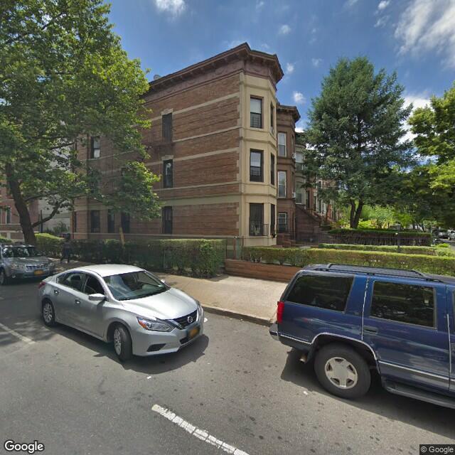 300 New York Ave, Brooklyn, NY, 11213