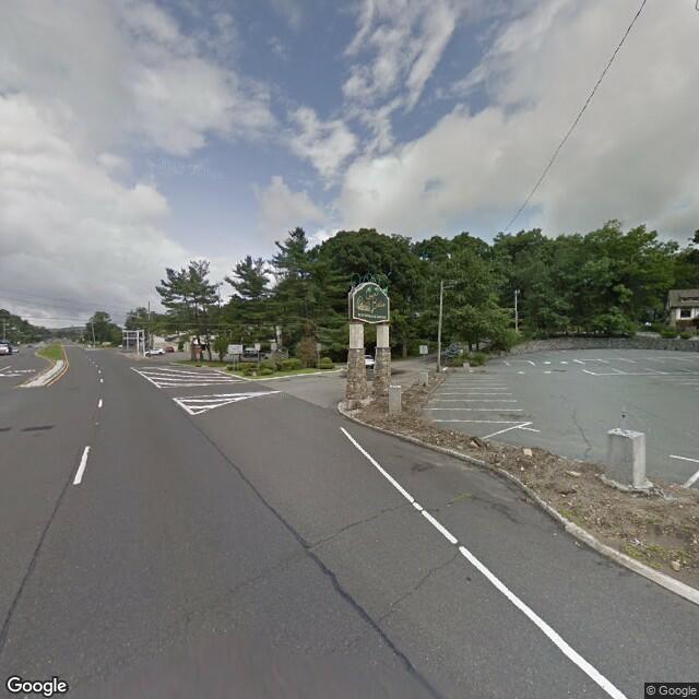 280 Route 46, Denville, NJ, 07834