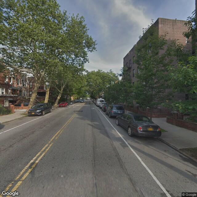 317 MARINE AVENUE, Brooklyn, NY, 11209