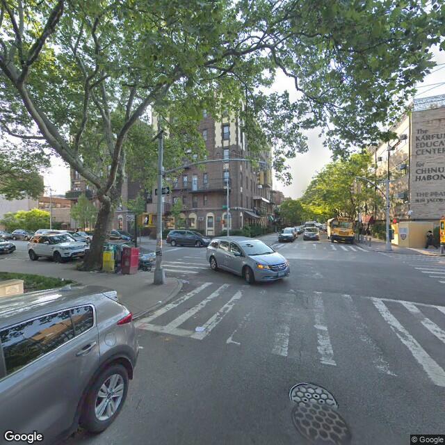 1405 46th street, Brooklyn, NY, 11219
