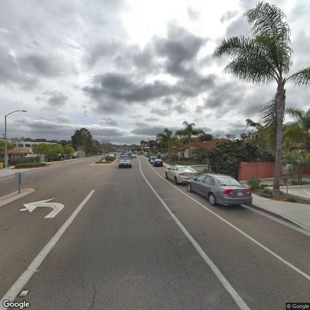 351 Santa Fe Drive