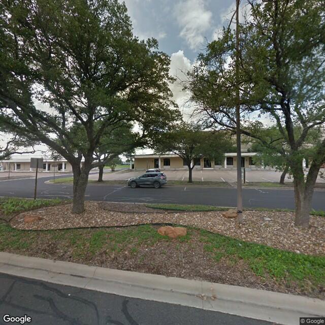 2721 Osler, Bryan, TX, 77802