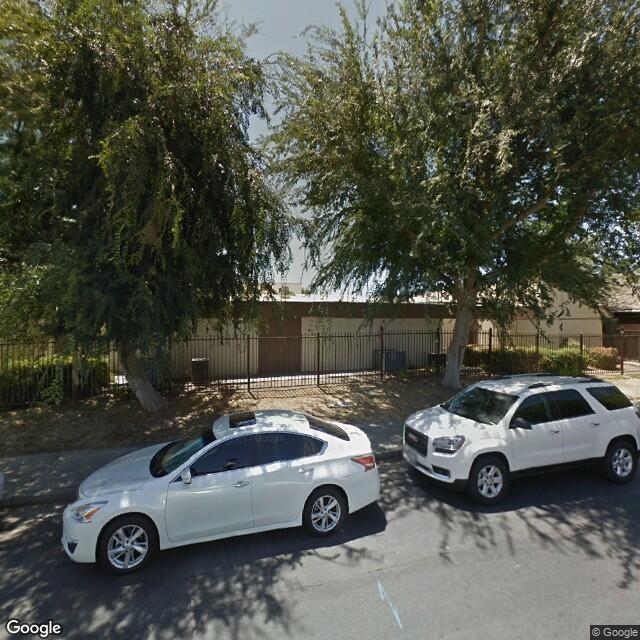 3737 San Dimas St, Bakersfield, CA, 93301