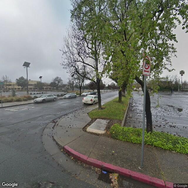 1805 N. California Street, Stockton, CA, 95204