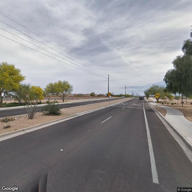 21321 E Ocotillo Rd, Queen Creek, AZ, 85142