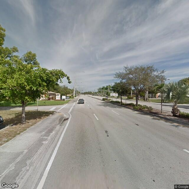 3003 South Congress 1D&E, Lake Worth, FL, 33462