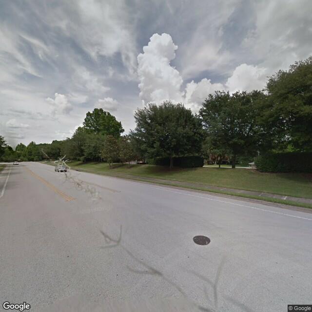 4600 SW 46 Ct Suite 260, Ocala, FL, 34474