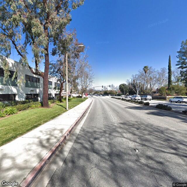 23861 McBean Parkway, Santa Clarita, CA, 91355