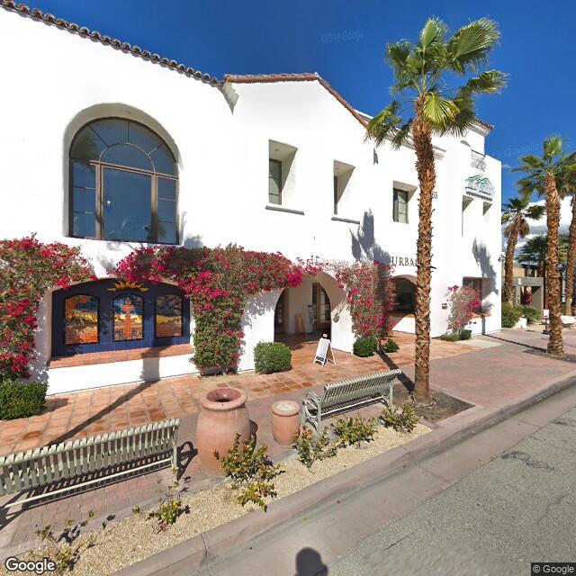 78080 Avenida La Fonda, La Quinta, CA, 92253