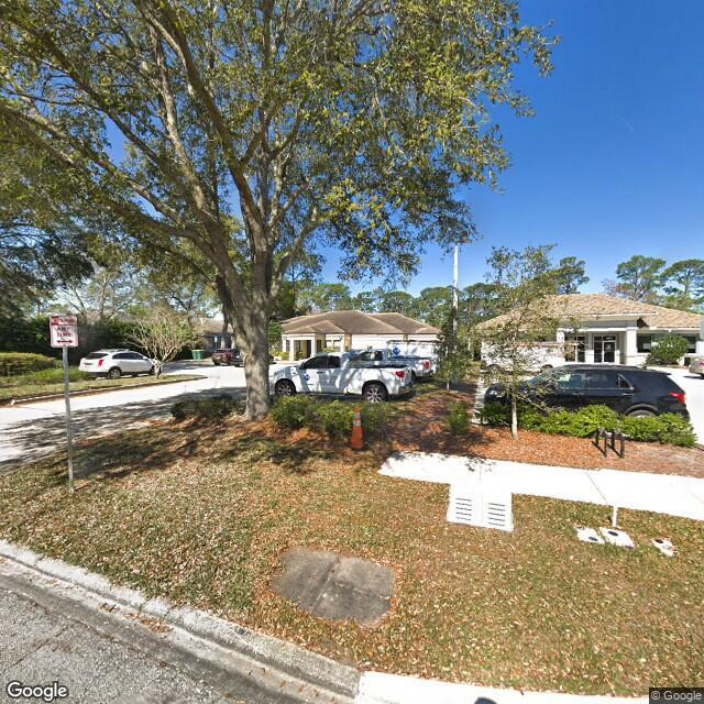 3589 Cardinal Point Drive, Jacksonville, FL, 32257