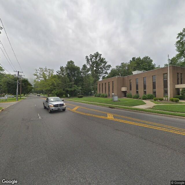 555 Kinderkamack Rd, Oradell, NJ, 07649